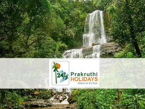 prakruthi holidays