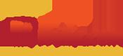 MyThofa.com Logo