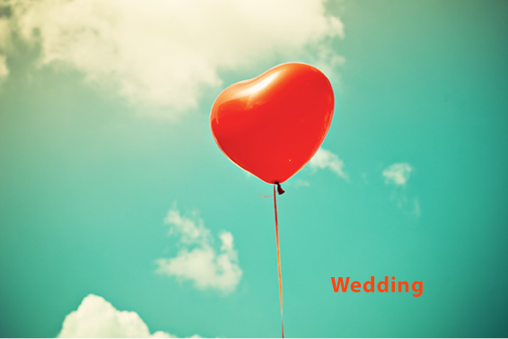 Wedding eCard